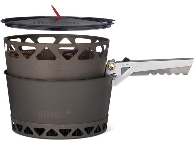 Primus Prime Tech Set de Cocina 1300ml